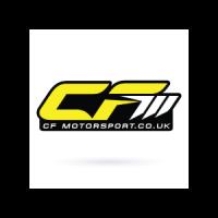 CF Motorsport
