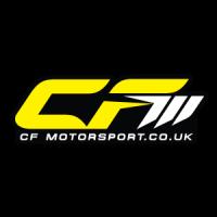 CFMotorsport