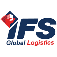 IFS Global Logistics