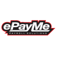 ePayMe